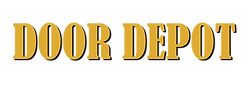 Door Depot Logo WHITE-01.png