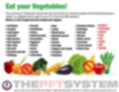 NutritionGuide Part5.png