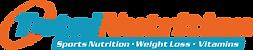 Total Nutrition Logo.png