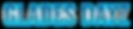 Glades Dayz Logo Backdrop.png