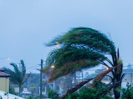 Newcomers Quick Prepare Guide to Hurricane Season in Florida
