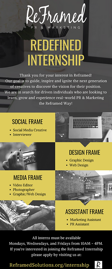 gainseville florida web design