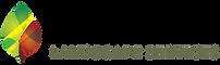 Cintron Landscape Services LANDSCAPE LOG