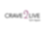 Crave2Live Logo.png