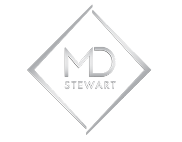 MD Stewart Logo WEBSITE-01.png
