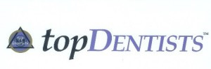 Shane McDowell featured in Gulfshore Life Health's topDentists Registry!