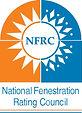 NFRC.jpeg