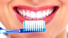 Dental Care 101 for Sparkling Teeth