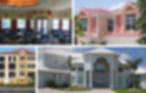 Eastern-Building-2.jpg