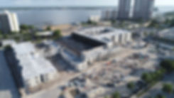 City Walk Fort Myers
