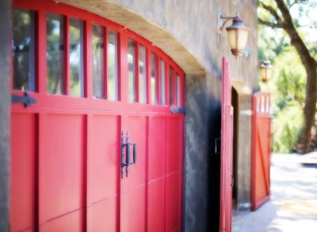 Helpful Garage Door Opener Selection Tips