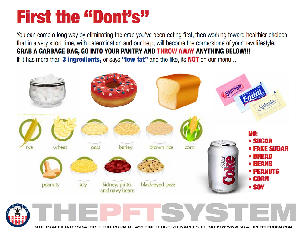 NutritionGuide Part3.png