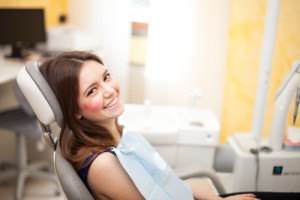 Frequently asked questions in a dentist's world