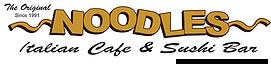 NoodlesLogoGold.png