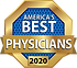 America's Best Physicians 2020.png