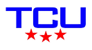 TOP CUT USA LOGO.png