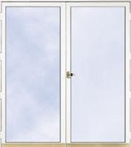 aluminum-storm-door-f400-fdw.jpg