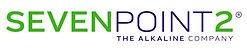 sevenpoint2_logo1.jpg