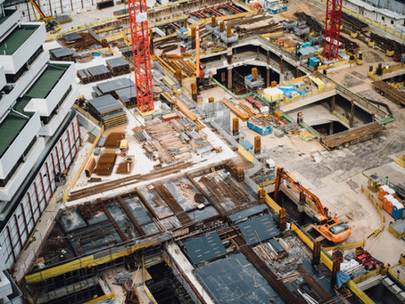 Understanding the Basics of Structural Engineering