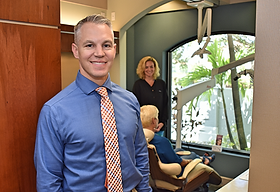 Fort Myers Dentist