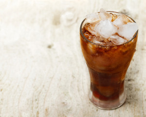 Think before you drink: the truth about tooth enamel