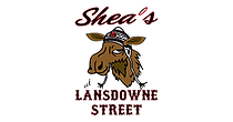 SheasatLansdowneStreet7205NaplesFL.png