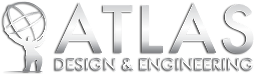 Atlas Design & Engineering