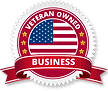 veteran-owned-business copy.png