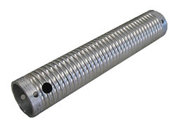 ALUMINUM SPLIT CABLE WINDER 1.5″