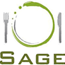 Sage Events & Catering logo.png