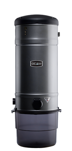 Beam Central Vac Unit.png