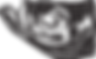 Glades Dayz Logo FLIP.png