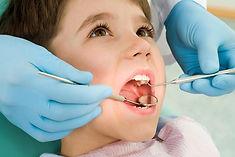 dentistry inglewood