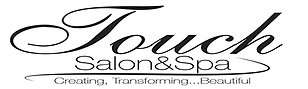 Touch Salon.png