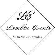 Lambke Events.jpg