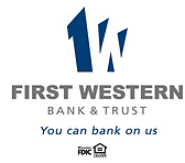 First-Western-bank-trust-logo.png