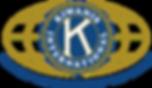 1280px-Kiwanis-logo.png