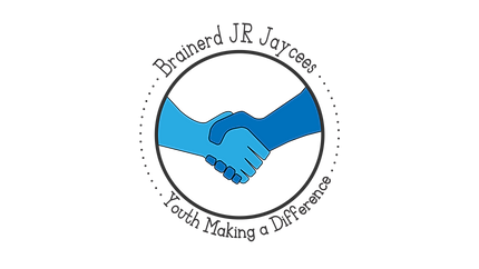 Junior Jaycees Logo (1).png