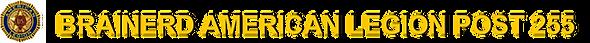 American Legion Post 255 Logo.png