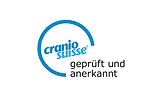 logo-cranio-suisse.png