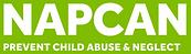 large-Napcan_Logo-primary_green2-e153429