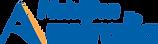 Nutrition-Australia_logo.png