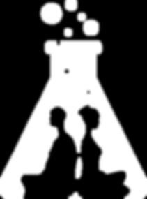 ML Positive WHITE Logo.png