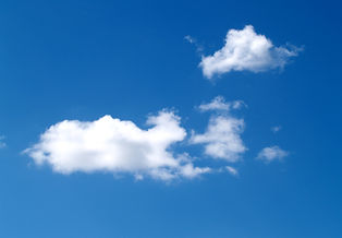 blue-sky-and-white-clouds-231009.jpg