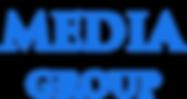 LIFELINE Media logo_edited.png