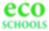 LIFELINESchools logo_edited.png