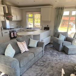 Holiday Home for sale Devon