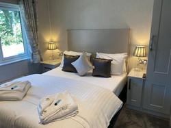 Luxury Lodges for sale in Devon