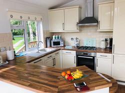 Mobile Homes for sale, Devon