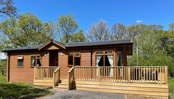 Log Cabins for sale in Devon